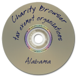 Alabama-Charity-Browser-CD