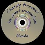 Alaska-Charity-Browser-CD