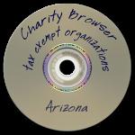 Arizona-Charity-Browser-CD