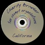 California-Charity-Browser-CD