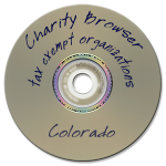 Colorado-Charity-Browser-CD