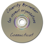 Connecticut-Charity-Browser-CD