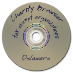Delaware-Charity-Browser-CD