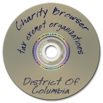 District-Of-Columbia-Charity-Browser-CD